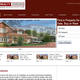 My Realty Jordan Website