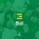 3nnak e-payment Logo design