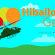 HiBallons Game for iPhone and iPad