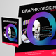 GRAPHIC DESIGN tech BOOK