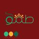 شعار مدونة طموح