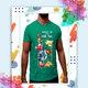 T-shirt Marketing