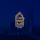 Bayt Al Diyafa Logo design