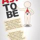 Aspire Job Vacancy Advertisement