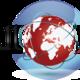 شعار لجريدة مصرية