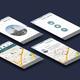 Mobile App.
