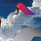 M For Graphic Design
