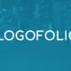 معرض الشعارات 01 - (LOGOFOLIO 01 - (2013