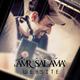 Amr Salama WEBSITE