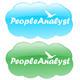 peopleanalyst