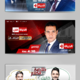2 - Alhayah TV