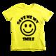 "T-shirt للأطفال ""Fashion no.1"""