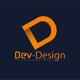 Dev-Design
