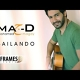 Bailando - Cover By Mohamed Magdy