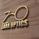 ZARA OPTICS
