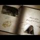 أغنية دينية للعذراء مريم - جرافيك