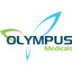 Olympus Medicals