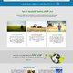 مركز الإبتكار والتنمية التكنولوجية الزراعية