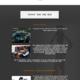 Afronix Aviation Services – Never been closer