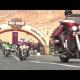 Kingdom of Jordan Bike Rally 2013 -- Dead Sea