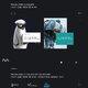 MW Ui/Ux Design