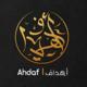 أهداف - Ahdaf
