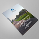 Brochure Design تصميم بروشور