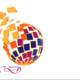 شعار اعلاني
