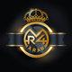 شعار شبكة RM4Arab الرياضية