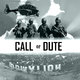 call of dute