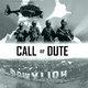 call of dute