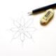 1 - Logo Design