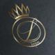 LUZAN logo design