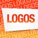 Logos Pack No.1