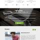 sbp-webdesign