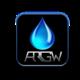 ARGW WATER PROJECT