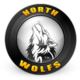 north wolfs