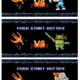 Developers VS Designers