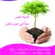 مؤسسة امنية مصر اخيرية