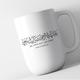 تصميم هوية وموقع أ.عبد الرحمن اليافعي