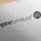 Empire Furniture logo