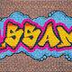 Graffiti : Issam