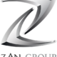 zan group logo