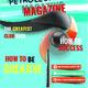 petroleum club magazine