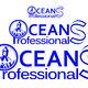 oceans professionals