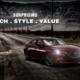 Mazda Ad :)