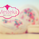 Mesteka ice cream