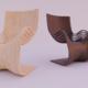 تصميم لكرسي