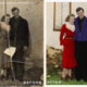 Colorization and Restoration old image