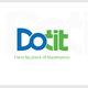 Dotit | Re-identity
